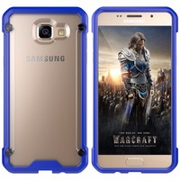 Best Products For Import Back Cover Case For Samsung A5 2016