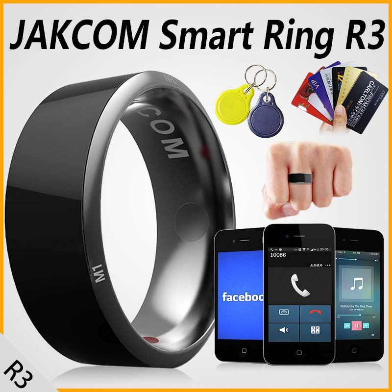 Wholesale Jakcom R3 Smart Ring Consumer Electronics Mobile Phone Accessories Light Bulb Camera Phone 3.5 Opera <strong>Mini</strong> For Mobile