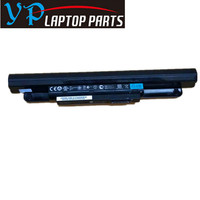 Original Laptop Battery For MSI BTY-M46 Battery X460 X460D X460DX X460UX X460X 925T2015F Li-ion Battery
