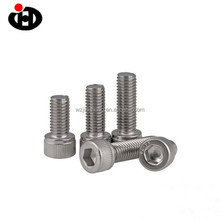 Hardware Fasteners Products raw material of bolt