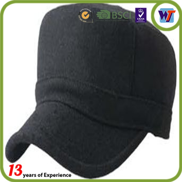 Promotional Custom high quality top hat men cheap military hard hat