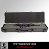 Hot Selling Hard ABS Plastic Rifle Gun case /durable military AR15 case HTC034 1362*406*172mm
