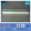 polyurethane sandwich wall roof panels supplier,polyurethane foam sandwich panels,pu foam sandwich wall panel