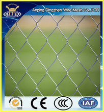 take galvanized/ pvc coated chain link fence to home today! chain link fence& gate ,chain link fence manufacture