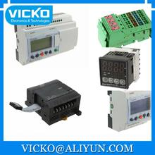 [VICKO] 88989122 EM4 WEB SMS PACK 200 UNITS Industrial control PLC