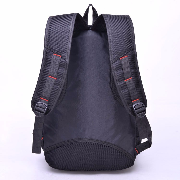 Wholesale high quality waterproof 1680D laptop bag ,cheap laptop backpack bag for business man , school students made in China