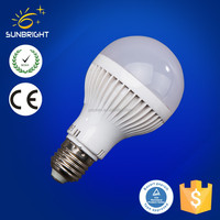 Super Quality High Efficiency Ce,Rohs Certified Heat Resistant Bulb