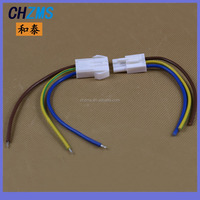 3P Tamiya connector wire harness & electronic cables