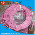 Top Grade Custom Personalized Design Good quality colourful bicycle brake cable