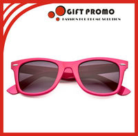Promotional Fashion Party Sunglass
