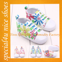 SYBS-079 New arrival kid shoe lovely design child shoe wholsale baby shoe with high quality
