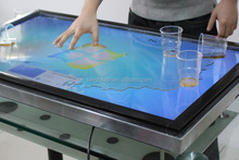 "Water-Proof And Dust-Proof 17"" 18.5"" 19"" 21.5"" 32"" 42"" 46"" 50"" Inch IR touch frame,infrared touch screen 6 touch point"