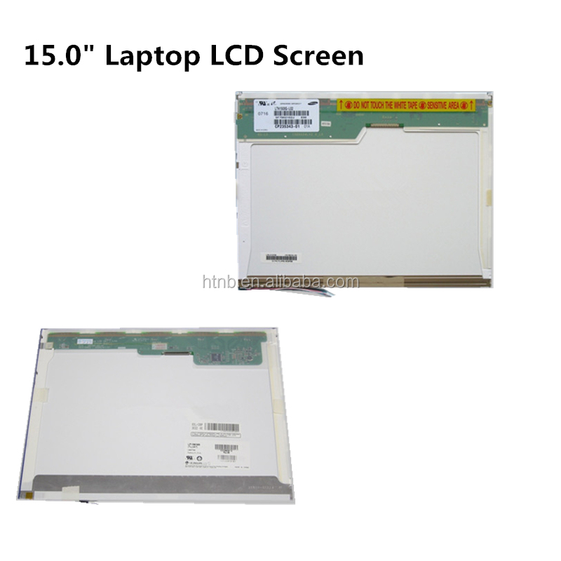 "15"" LED Laptop LCD Screen LP150X08-TLA1"