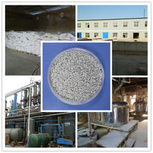 Industry price Raw materials D / top quality rubber accelerator DPG(D) with gray white granular