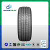 225/35zr20 high quality china car tyres 205 55 16
