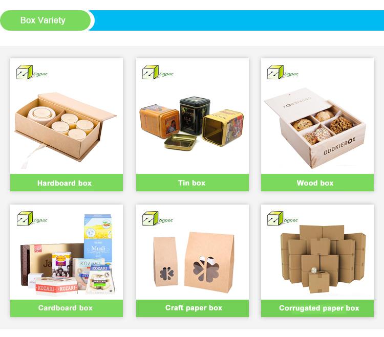 box variety.jpg