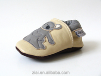 soft sole baby shoes moccasin leather baby shoes