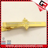 High Quality classical bow tie clips wholesale