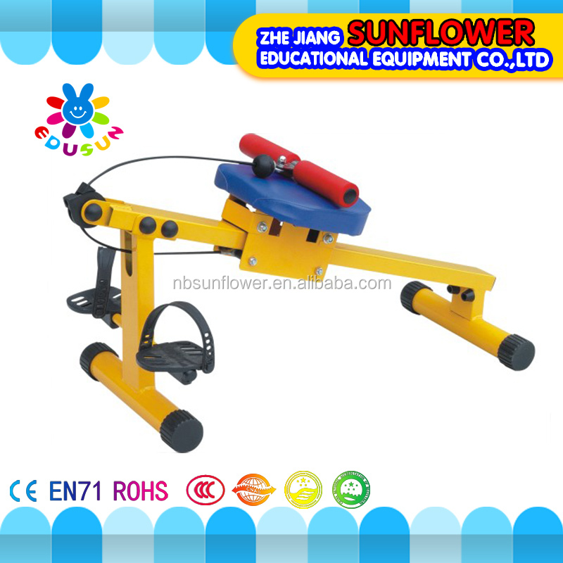Child Body-Building Equipment Chest Developer Outdoor Fitness Equipment(XYH12060-6)