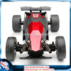 2015 hot selling toy 2.4g rc off-road vehicle high speed off road 1:24 car model off road go karts for sale