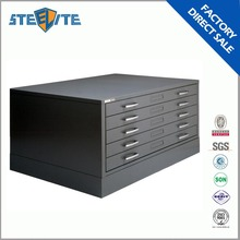 high quality cheap plan drawing filing cabinet for sale