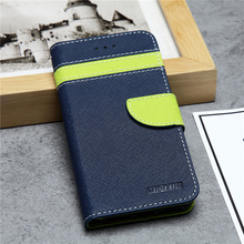 China manufacturer new design mixed color mobile phone case