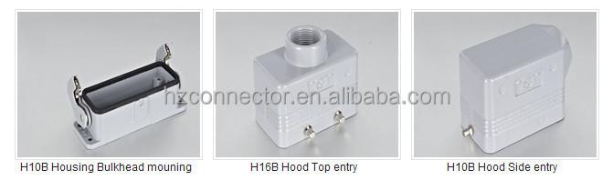 H10B H16B.jpg