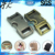 Latest design metal backpack buckles,lock bags buckles,metal buckle for handbags