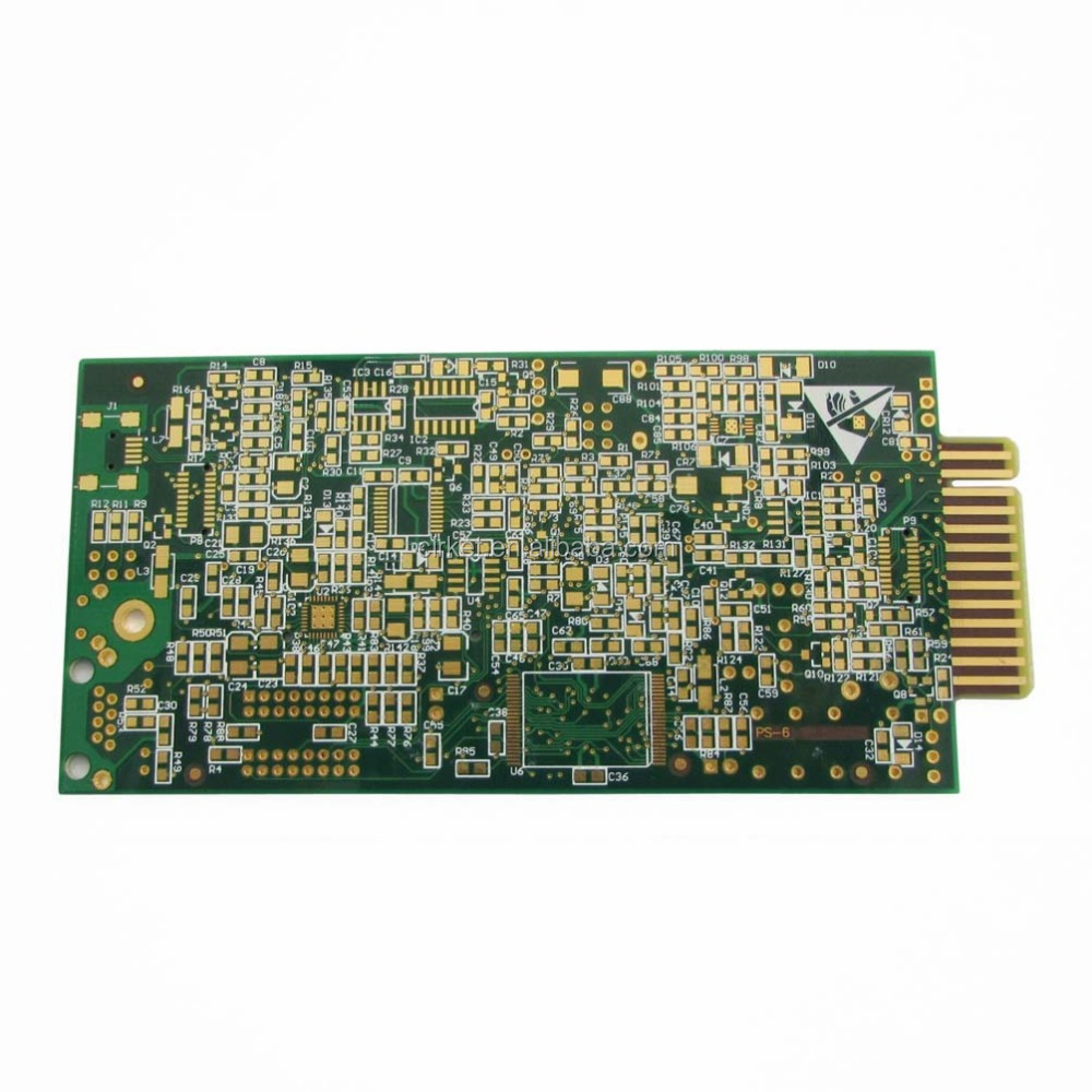 2016 hot selling usb bitcoin miner Miner pcb manufacture and pcb assembly service