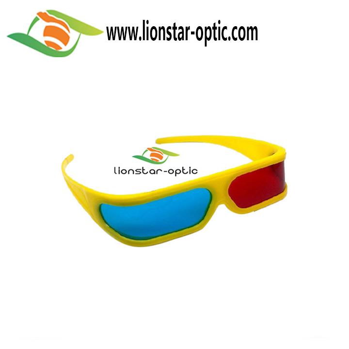 red-cyan-glasses5.jpg
