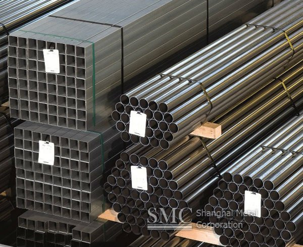 s.s. pipe used in construction.,c.s smls api 5l line pipe,stainless steel welded pipe