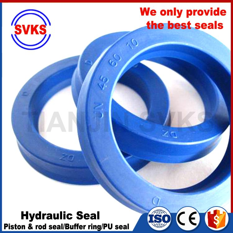 In many styles funny pneumatic cylinder pu piston seal