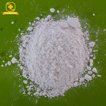 high quality API Diclofenac Sodium powder CAS 15307-79-6