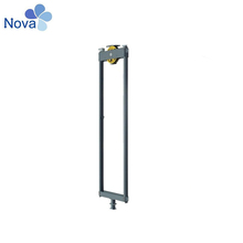 Reasonable price elevator counter weight