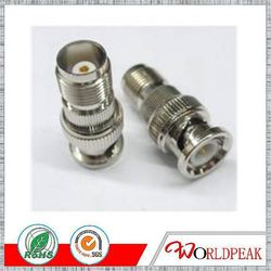 534. Tnc connector manufacturer/supplier/exporter - China ULO Group