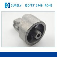 Excellent Dimension Stability Surely OEM Parts For Chinese Atvs