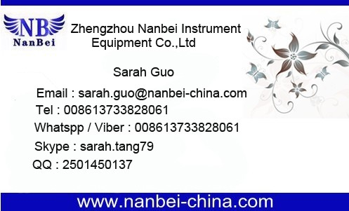 Small vertical grinding planetary laboratory ball mill prices