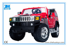Ride On Licensed Car Hummer Kid Car,Electric Baby Car Price,Ride On Power Wheels Remote Control