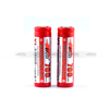 Hot selling Efest 14500 battery 3.7v rechargeable 14500 700mah Efest IMR battery