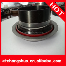 oil seal flowserve 168 mechanical seal