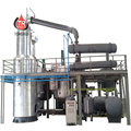 Portable Engine Motor Oil Recycling Machine in India Clean oil Making Machine