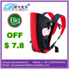 Sale Cheaper Gas Motorcycle for Kids With High Quality Free Sample
