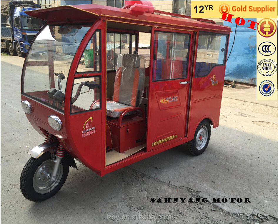 Bajaj auto rickshaw price in bangalore dating 9