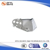 Custom Stamping Van Parts OEM Enquire