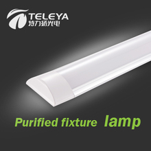 1.2m 0.9m 0.6m office led linear fxture light 10w-54w led fixture lighting