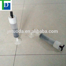 excellen function of pouring sealant with best price and good market
