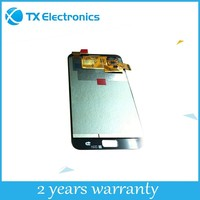 Wholesale for samsung galaxy e7 lcd display and touch screen assembly,lcd for samsung s3