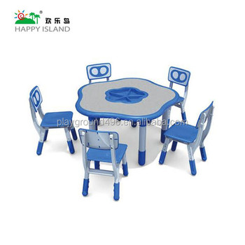 school furniture,kindergarten school furniture