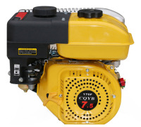 168F 5.5hP Small Petrol Gasoline Engine for Sale