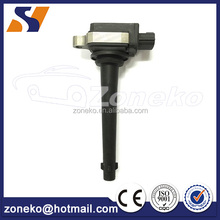 ON SALE 22448-ED800 for TIIDA VQ23 VQ25 ignition coil car